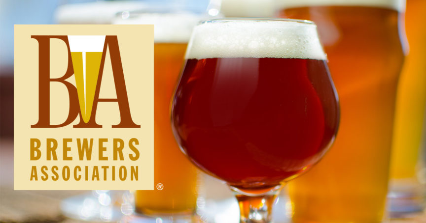 craft brewers guild brewers association announces 2018 research grant 1443
